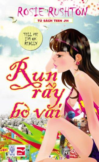 doko - Run ray bo vai - Rosie Rushton